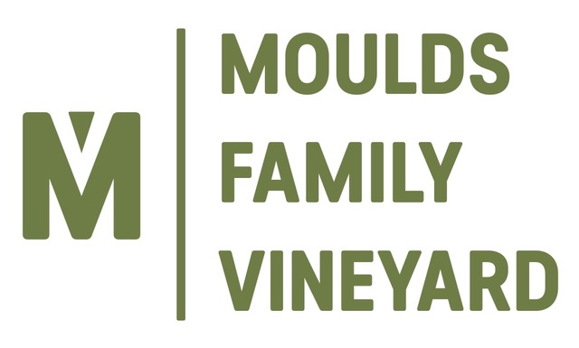 MFV Logo copy.jpeg