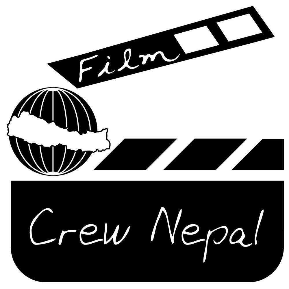 film+Crew+Nepal+copy.jpg