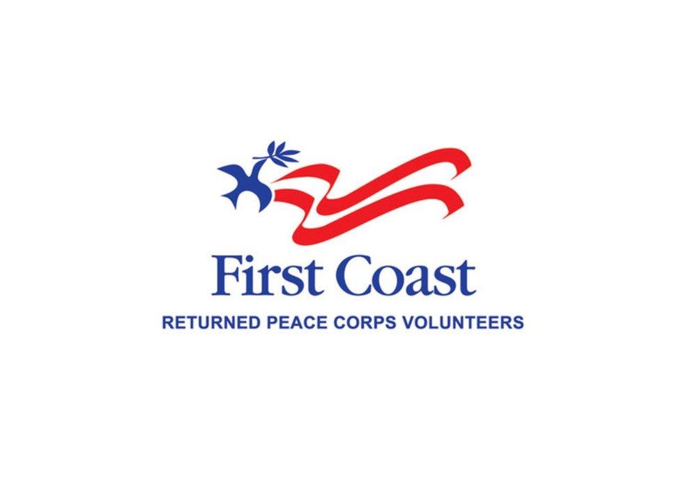 first coast.jpg