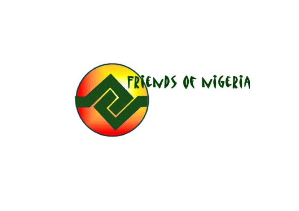 friends of nigeria.jpg