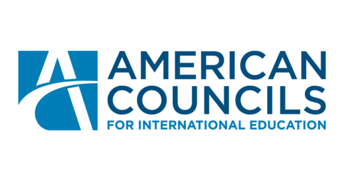 American Councils for International Education, DC