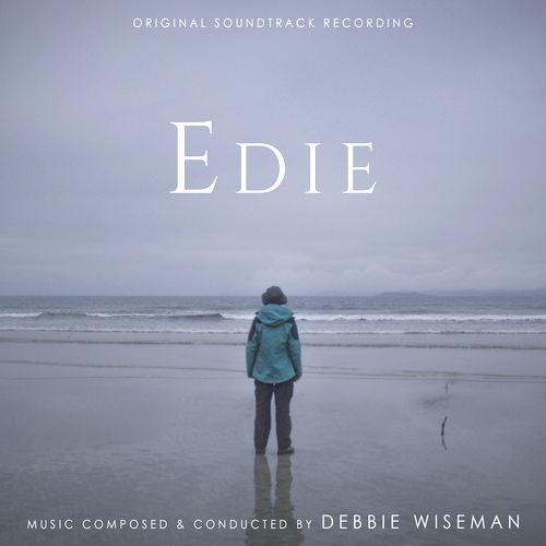 By Debbie Wiseman's score for EDIE here.