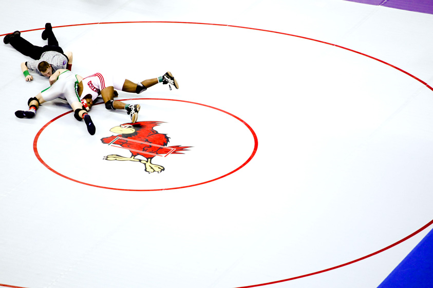 0014_wrestle1.jpg