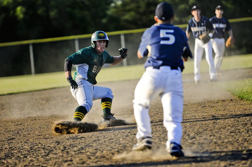 0011_052212 028a Baseball - boys RBHS vs Helias ak.jpg