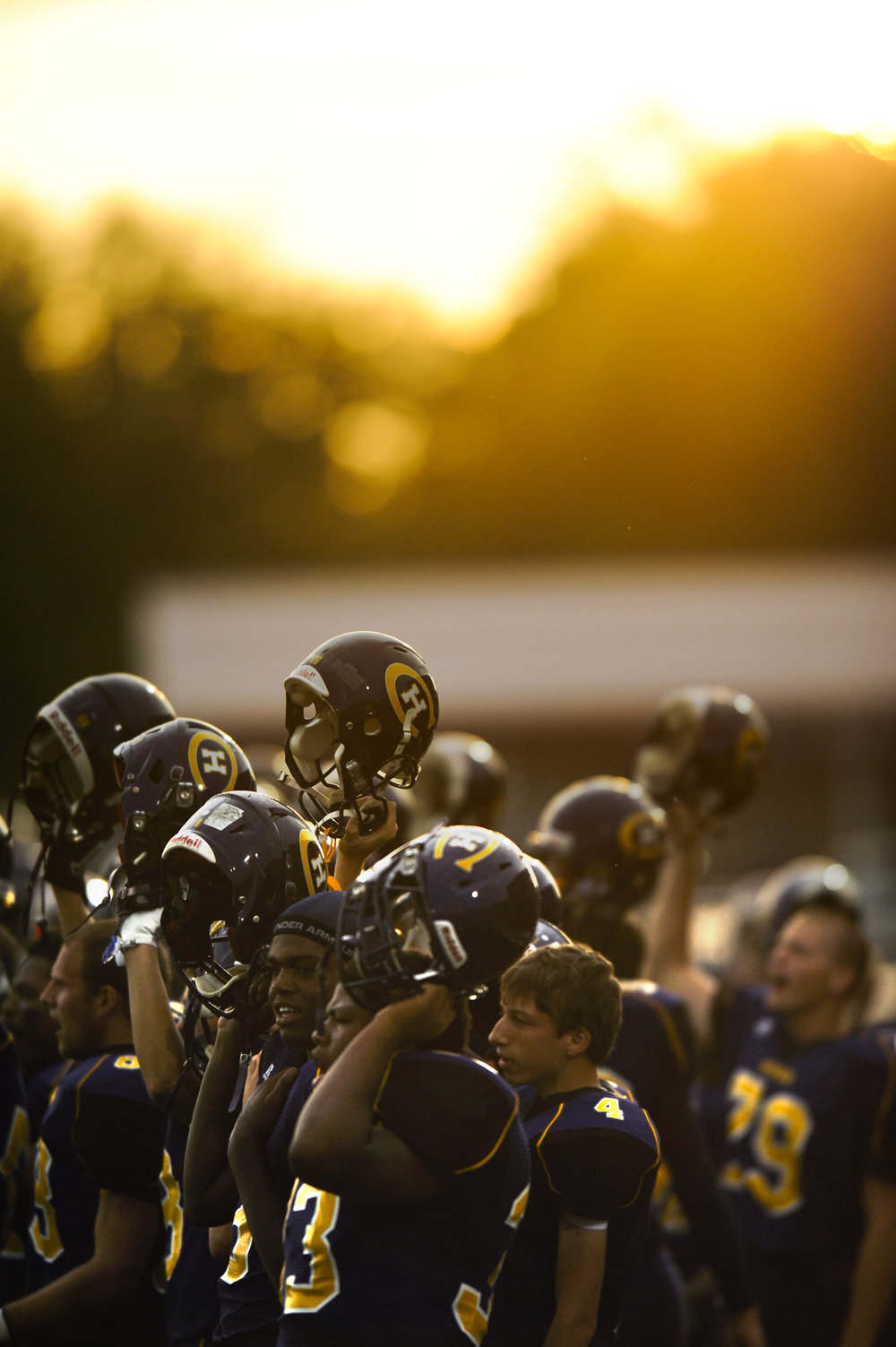 0023_090712 011a Football - HHS vs Sedalia ak.jpg