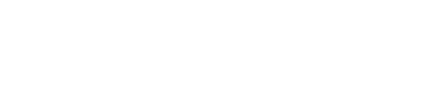 Purview Investments