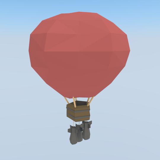 8bae2-balloon_1.png