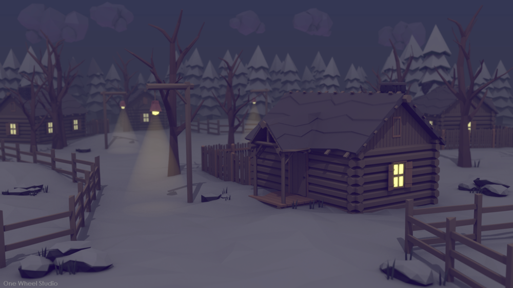 WinterNight_Edit.png