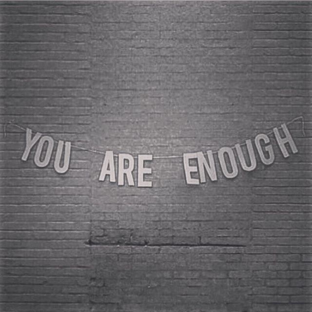Always, no matter what. . Tag someone who might need to hear this today, and check out the link in our bio for some more stories of people reclaiming their own enough-ness. . art via @consentnation_ . #consentucationproject #tohealandeducate . #endsexualassault #endsexualviolence #metoo #endrapeculture #womenbehindthecamera #womenbehindthelens #femaledirector #femalefilmmakerfriday #director #directorofphotography #activism #internationalwomensday #behindthescenes #sneakpeek #onset #setlife🎥  #consentissexy  #communication #education #survivor #ptsd #sexualassaultsurvivor #originalwriting #writersofinstagram