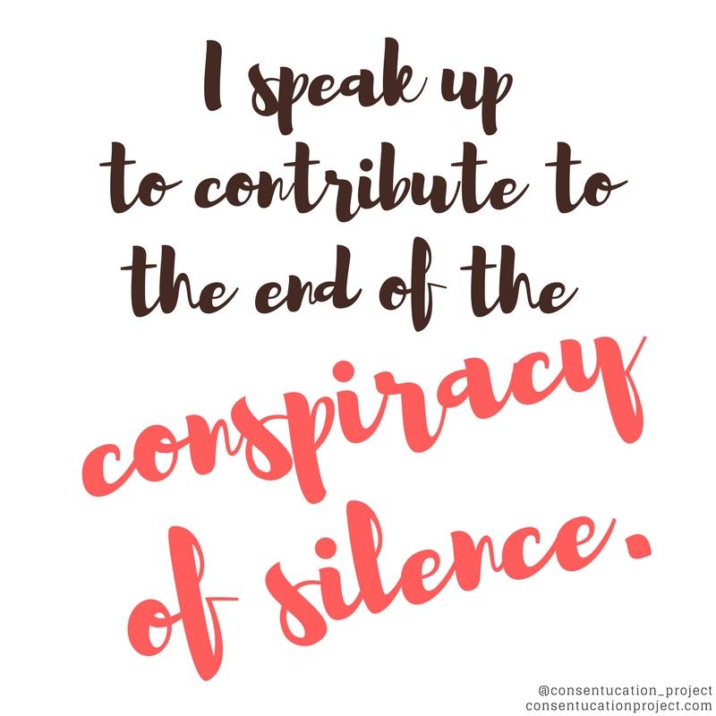 conspiracy of silence.jpg