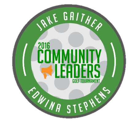 Community-Leaders-Golf-Logo-2016.png