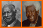 Gaither-and-Stephens-e1467643435460.png