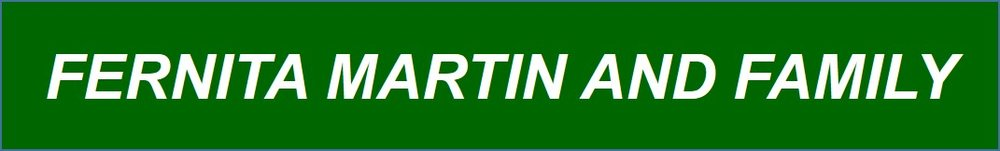 Fernita-Martin.jpg