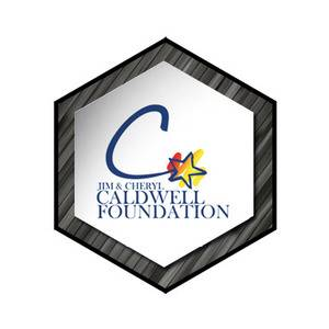 Caldwell-Foundation-Logo.jpg