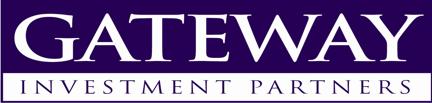 gateway-logo-small.png
