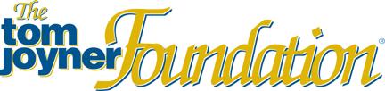 TJF-Logo.png