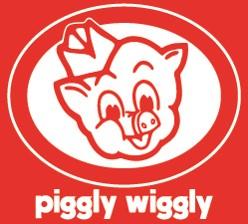 Piggly-Wiggly-Logo.jpg