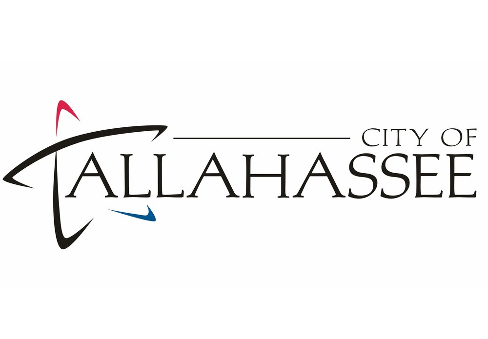 city+of+tallahassee4.jpg