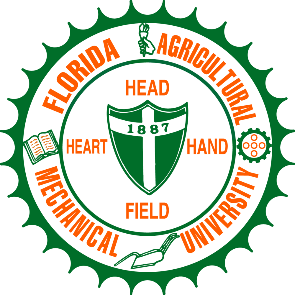 FAMU_SEAL-on-White.png