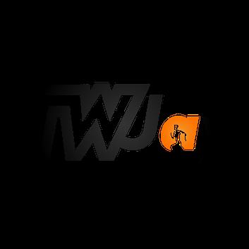 twjay transparent-02.PNG