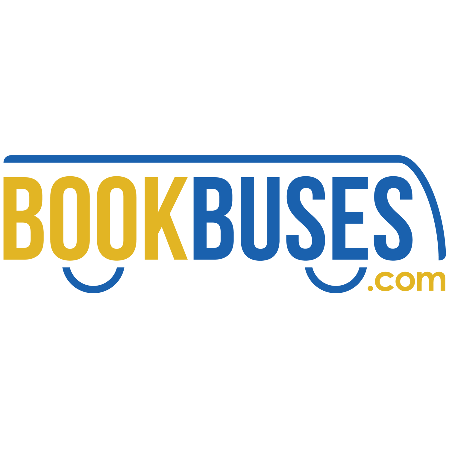 Bookbuses: Charter Bus & School Bus Rental Services Nationwide