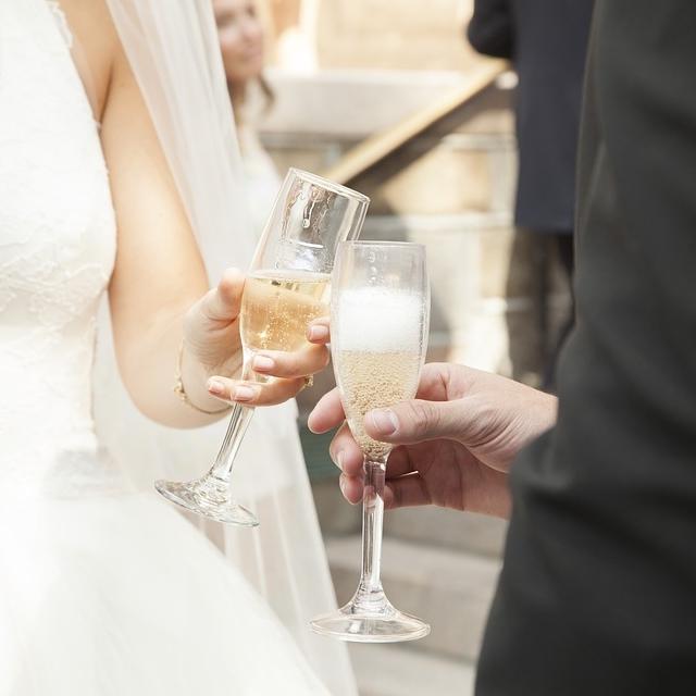 Wedding blog post.jpg