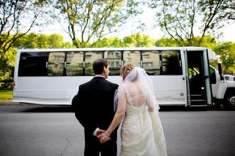 wedding-bus-resized-600.png