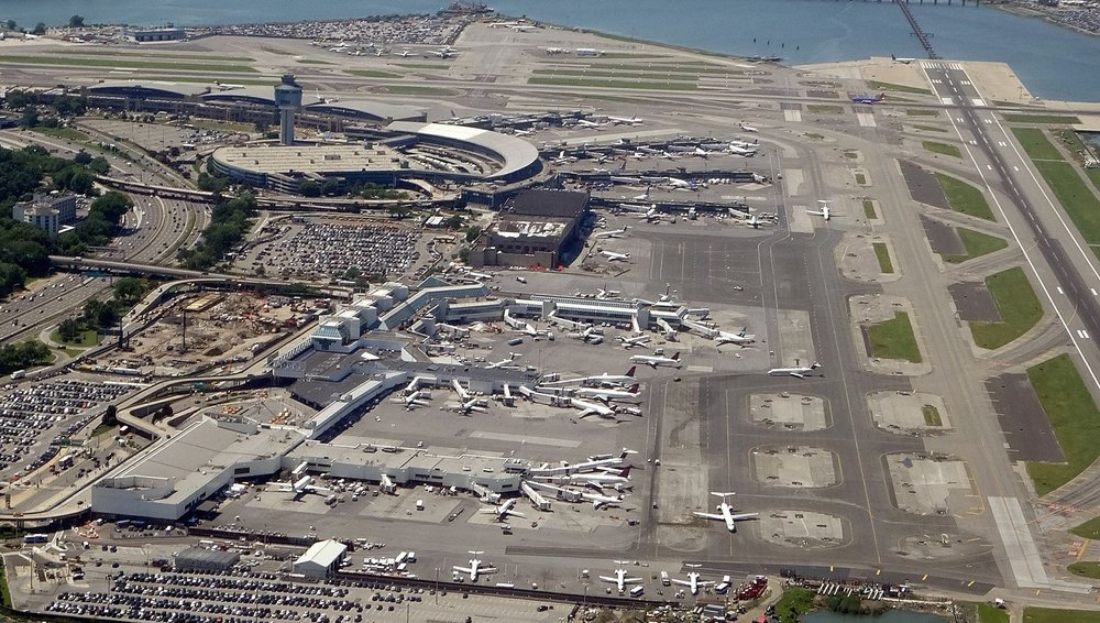 Group Travel from LaGuardia Airport