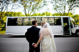 wedding-bus-resized-600 (1).png