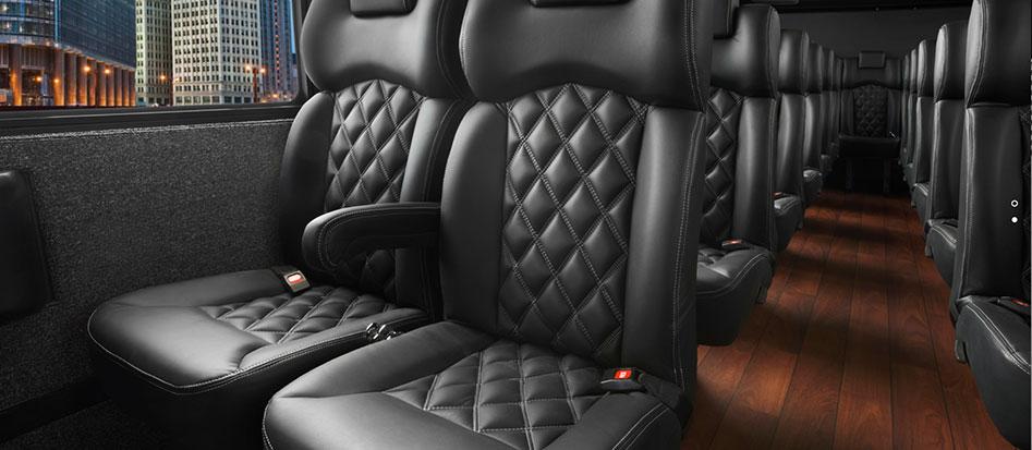 F450_Interior_Seats.jpg