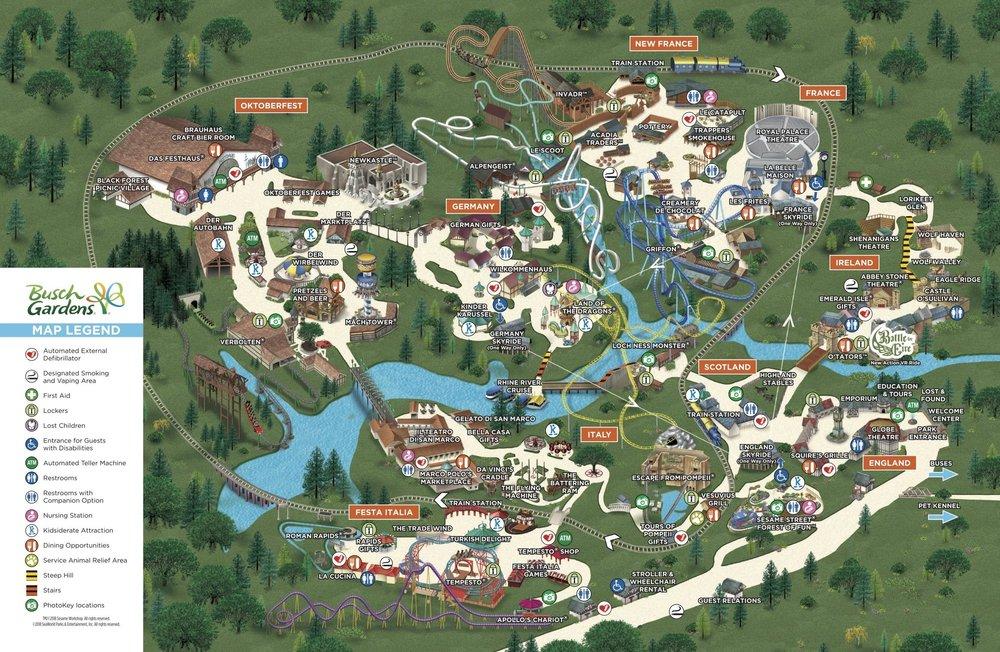 Busch_Gardens_Printer_Friendly_Map.jpg