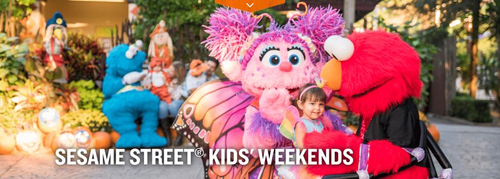 kids-weekend-sesame-street.png