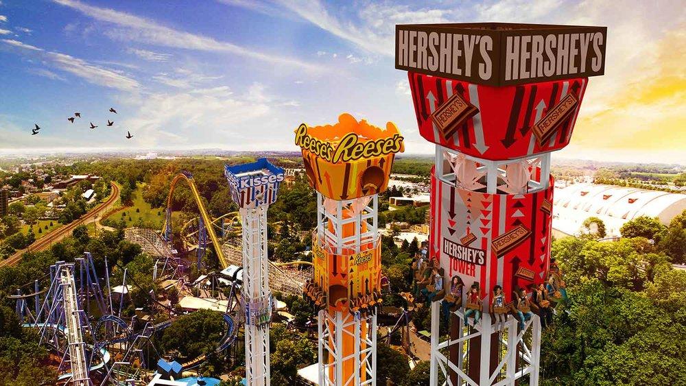hershey-tripletower-aerial-v5.jpg