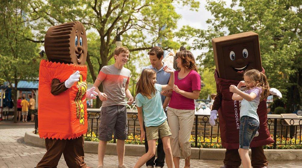 Hersheypark-Characters.jpg