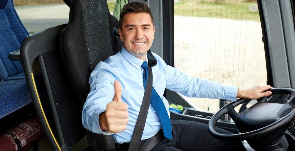 charter bus driver.jpg