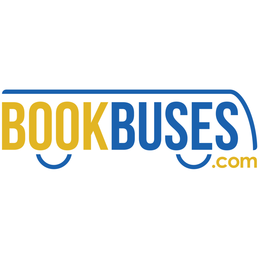 bookbuses logo