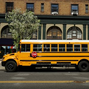How to Get to Six Flags Discovery Kingdom from San Francisco — Rent