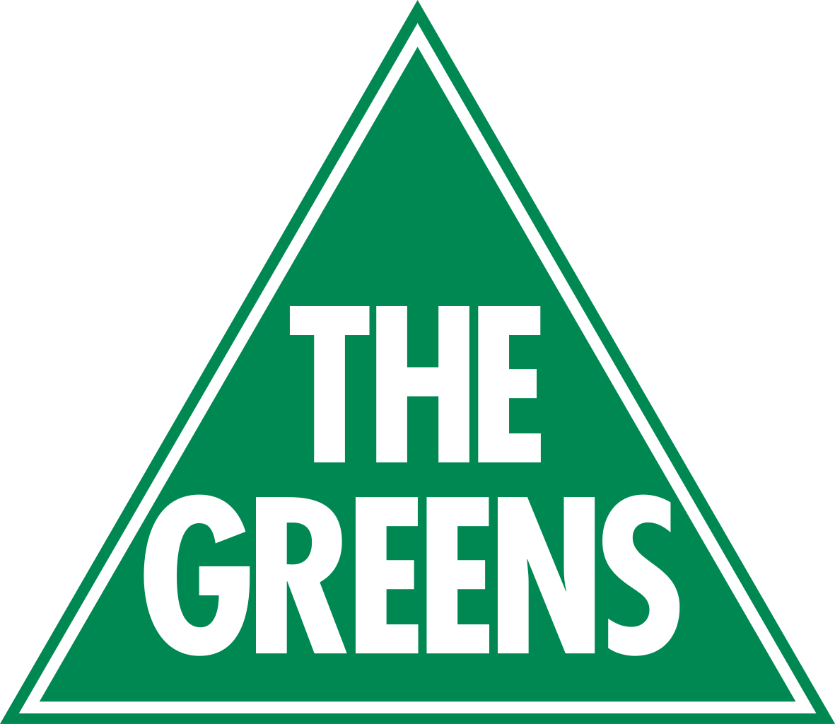 The Greens | Clara Williams Roldan For Manly