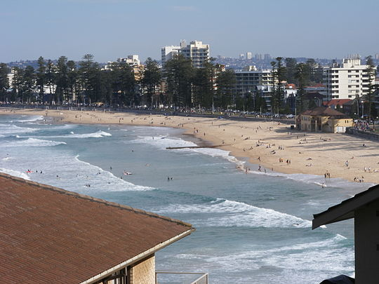 Manly_Beach_NSW_1.jpg
