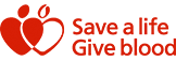 logo-giveblood.png