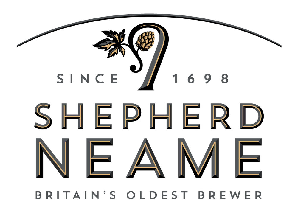 ShepherdNeame.jpg