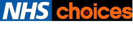 NHS_CHOICES.png