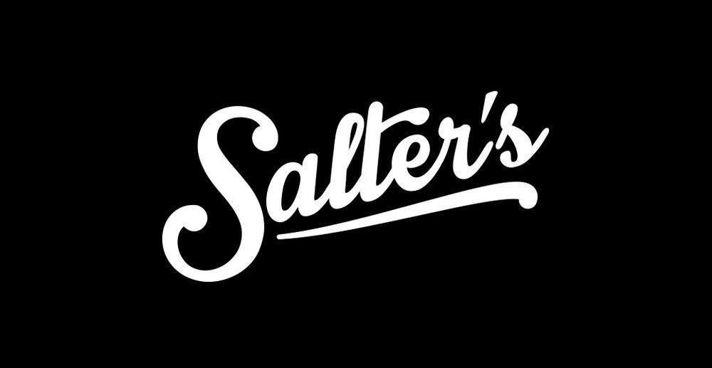 salters.jpg