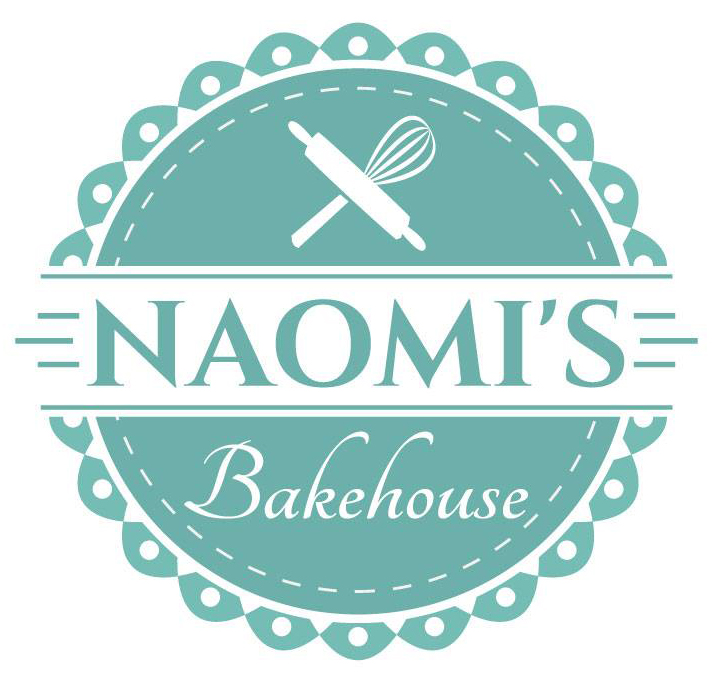 NaomisBakehouse.jpg