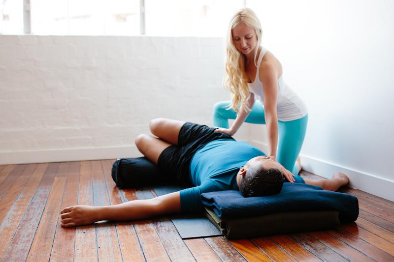 Sydney Yoga Therapy web-14.jpg