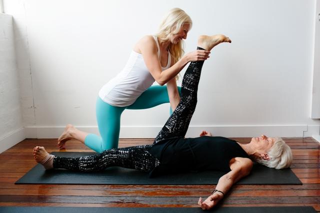 Sydney Yoga Therapy-36_lowres.jpg
