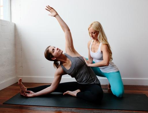 Sydney Yoga Therapy-18_lowres.jpg