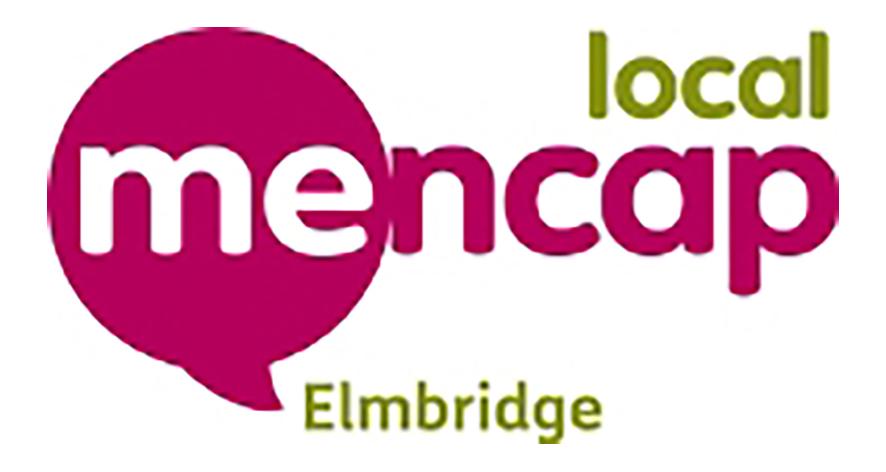 Elmbridge_COLOUR_SMALL.jpg