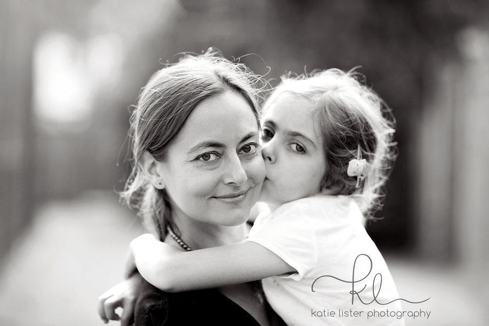 motheranddaughter_katielister.jpg