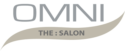 Omni-The-Salon11.jpg